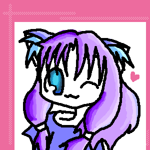 IMG_000005.png  ( 8 KB / 300 x 300 pixels ) by しぃPaintBBS