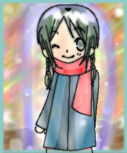 IMG_000077.jpg  ( 33 KB / 250 x 300 pixels ) by Unknown