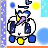 IMG_000092.jpg  ( 9 KB / 100 x 100 pixels ) by Upload
