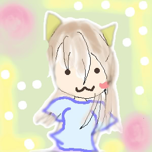 IMG_000103.jpg  ( 25 KB / 300 x 300 pixels ) by しぃPaintBBS