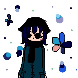 IMG_000109.jpg  ( 25 KB / 300 x 300 pixels ) by しぃPaintBBS